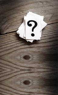 Consultas | Consultas y dudas frecuentes